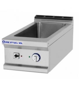 Baño María Modular Eléctrico BME-71/M Repagas