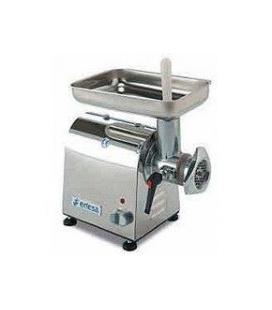 Picadora de Carne PI 12 Edenox