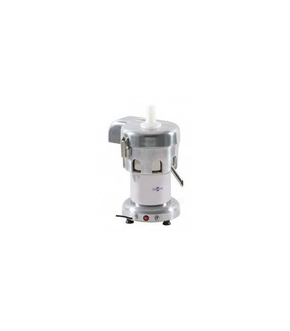 Licuadora Profesional LIC-550