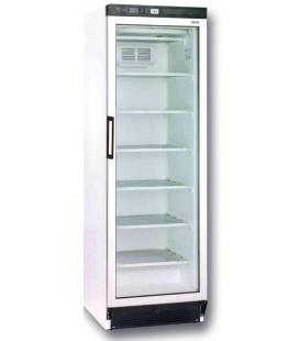 Armario Expositor de Congelación 370 UFR