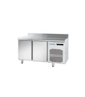 Bajomostrador de Congelación GN1/1 EBGI 1500