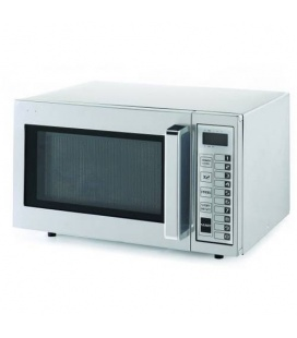Microondas Industrial HM-1001 Sammic
