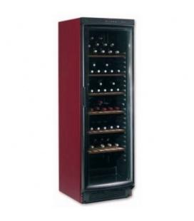 Armario de Vinos Expositor Para 90 botellas Baltic