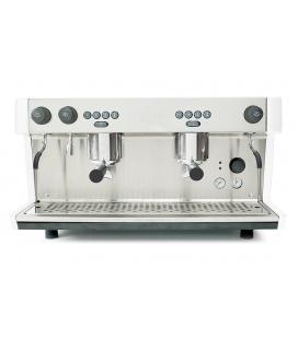 Cafetera Intenz