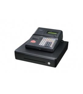 Registradora ER-280/ER-285