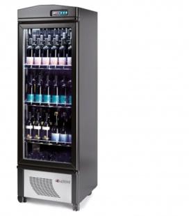 Armario refrigerado para vinos CANTINA