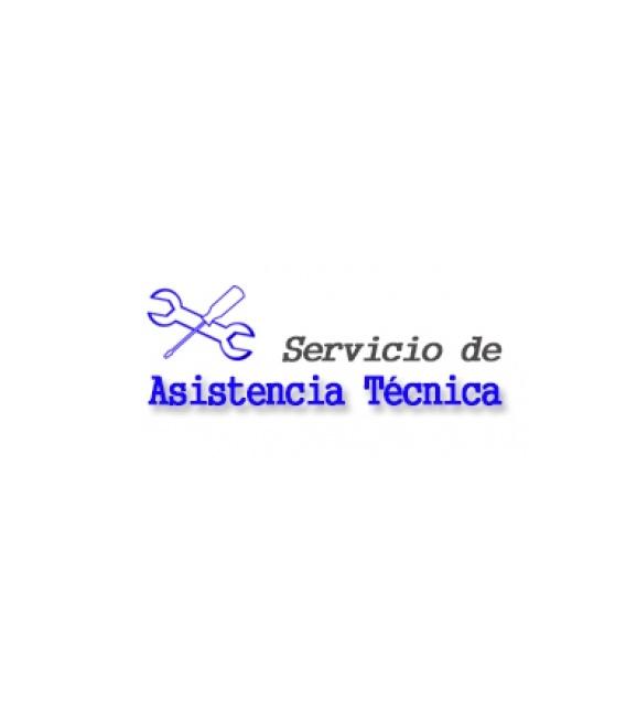 Servicio Asistencia Técnica