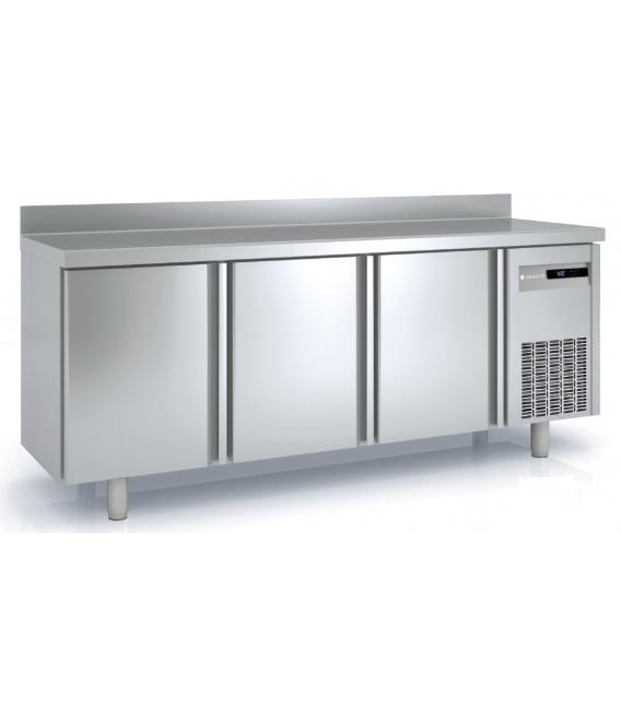 Bajo Mostrador Refrigerado Coreco MRS