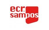 ECR-SAMPOS