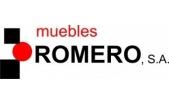 Muebles Romero