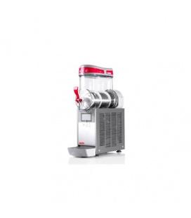 Granizadora Ugolini MT Mini-1 de 6 Litros