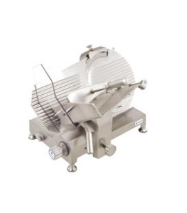 Cortadora de Fiambres Engranajes CGE-300 Edenox