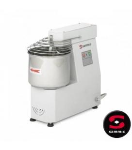 Amasadora Industrial 10 Litros SM-10 Sammic