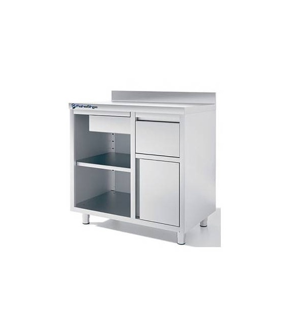Mueble Cafetero FMC 100 Fahostec