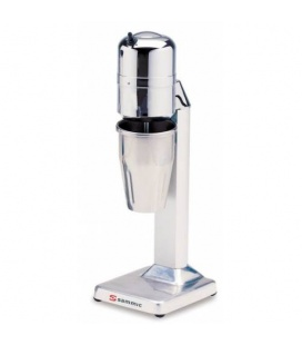 Batidora de Bebidas con vaso Inox BB-900 Sammic