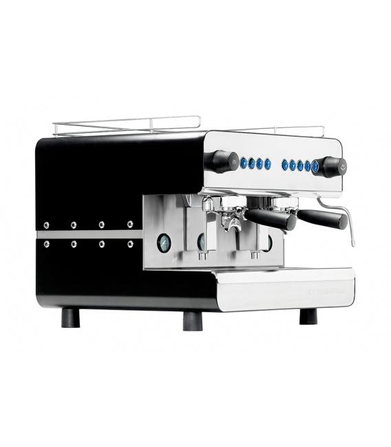 Cafetera IB7 Compacta