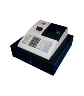 Caja Registradora ECR