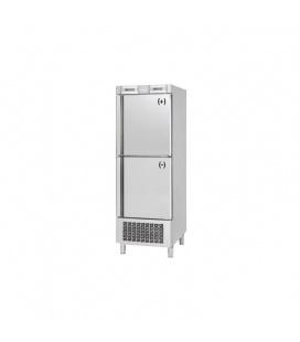 Armario refrigeración AN502MX Infrico