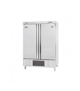 Armario refrigeración AN1002MX Infrico