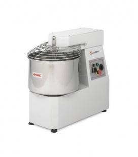 Amasadora Industrial 30 Litros SM-33 Sammic