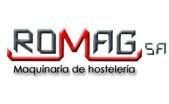 ROMAGSA